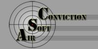 Airsoft-Conviction